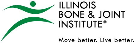 Illinois Bone & Joint