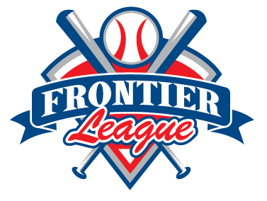 2020 Frontier League Try-Out Returns to Lake Erie