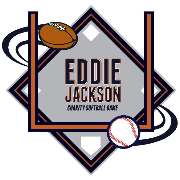 Eddie Jackson Charity Softball Game Returns June 6th