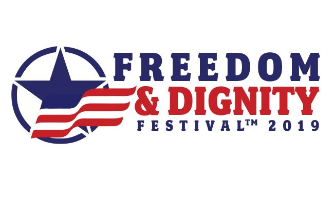 Freedom & Dignity Festival Cancelled by Concert Promoter