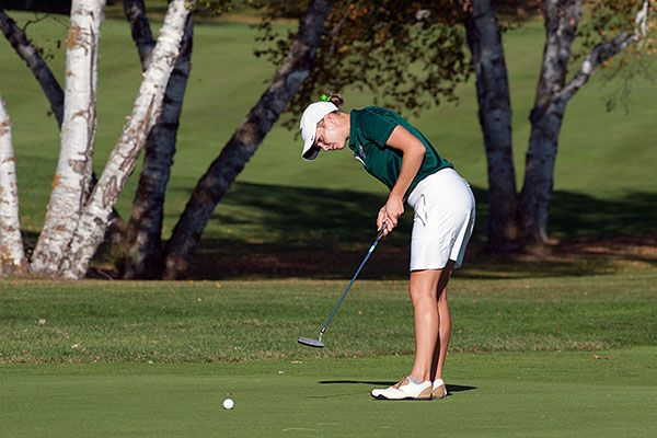 Beavers open 2015 season with second place finish at Dragon Invite
