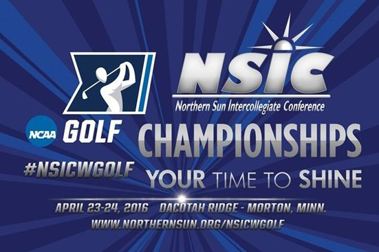 Beavers prepare for Spring portion of NSIC Championship
