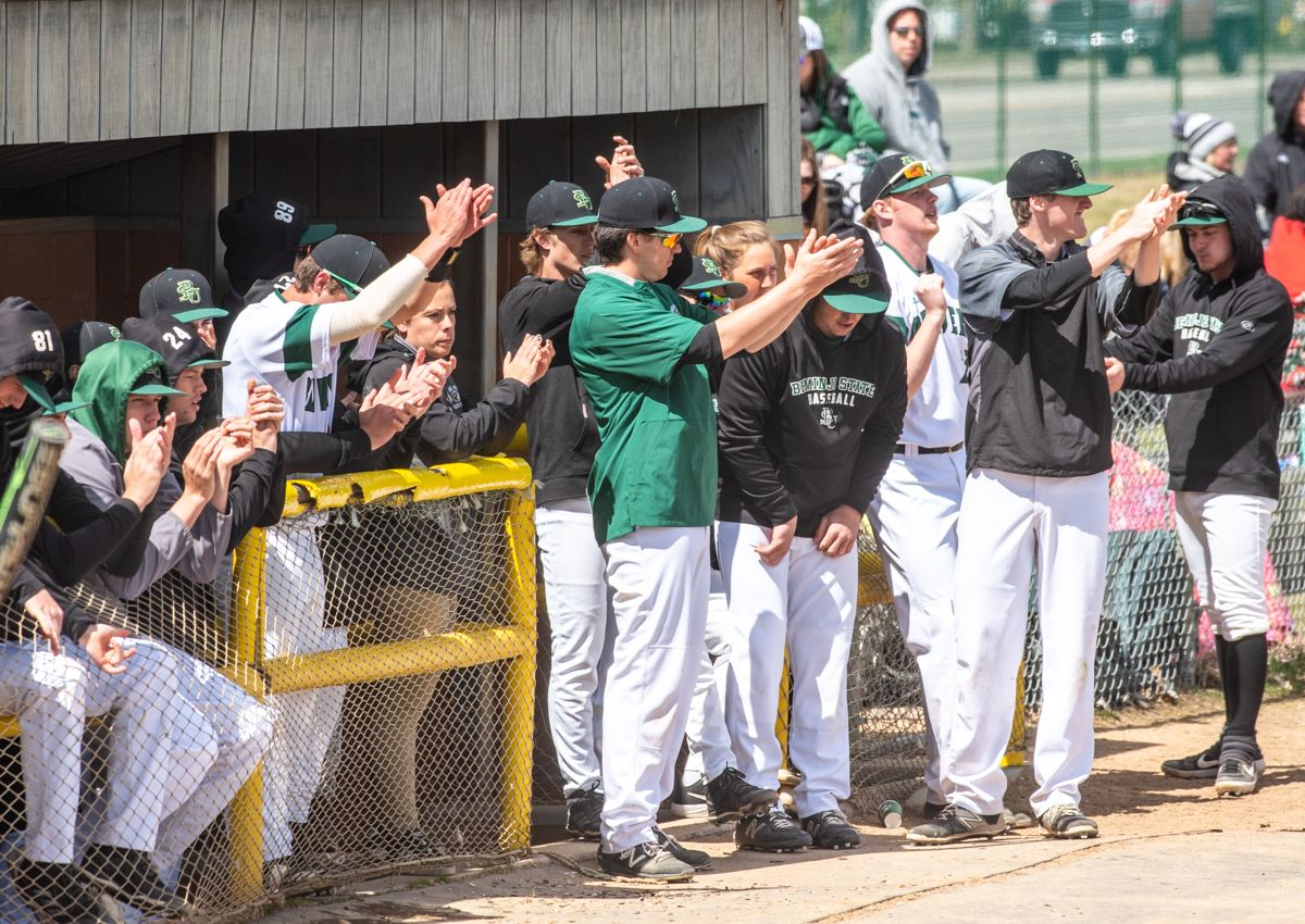 Beaver Baseball 2020 schedule features US Bank stop, NSIC start March 14