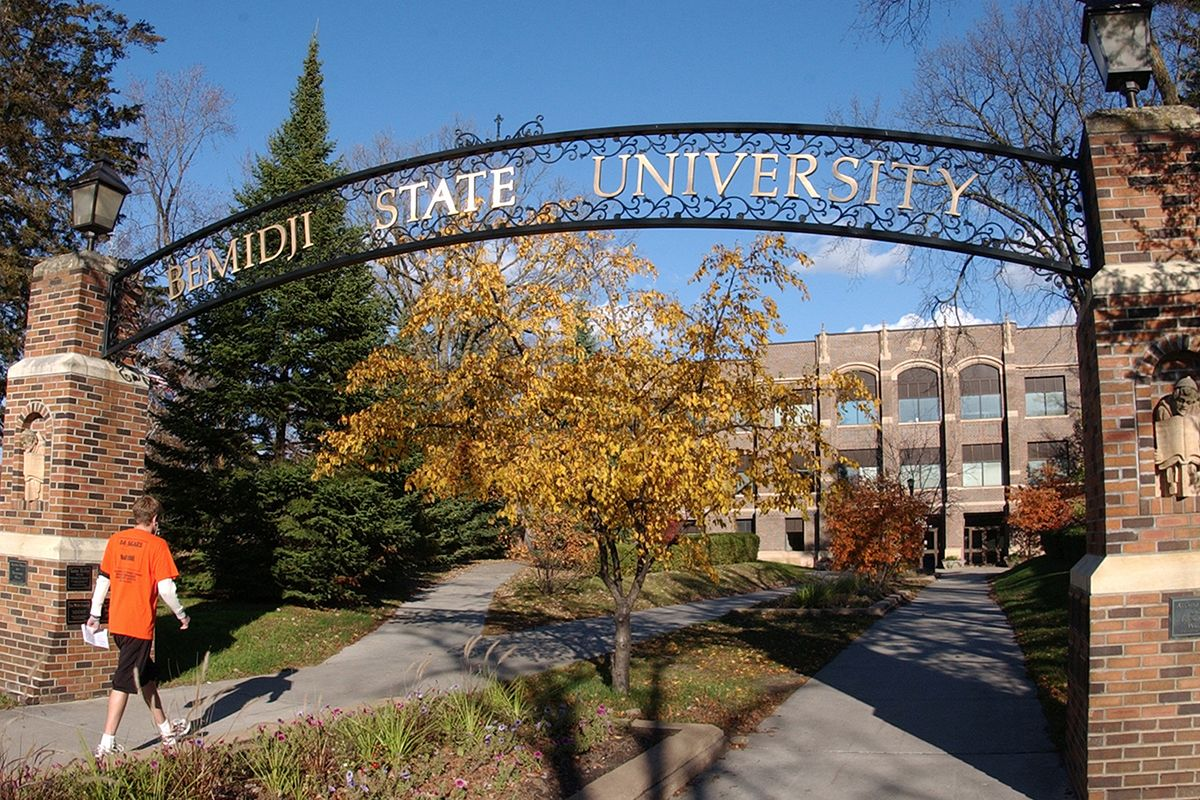 Bemidji State remains in good academic standing with NCAA