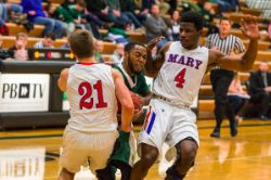 15MBB_UMary_1-3-15_72-18_anderson