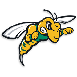 at Black Hills State