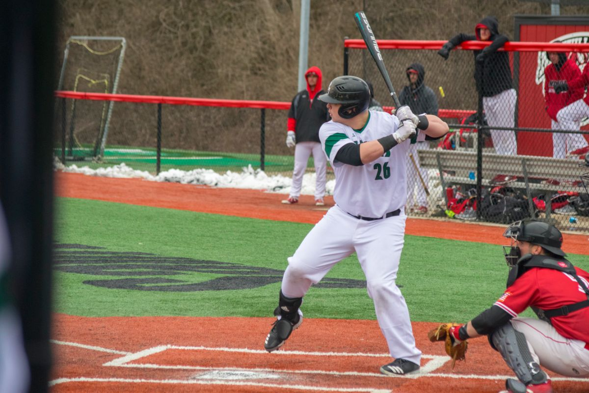 Beaver Baseball duo combine for nine RBIs to help win final game of 2018