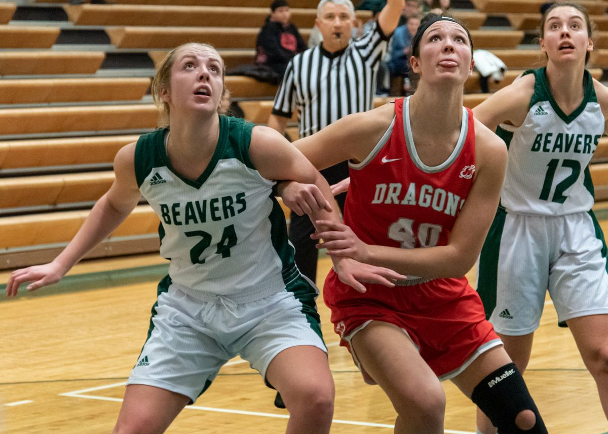 Women's Basketball to host Cougars and Mustangs to close homestand