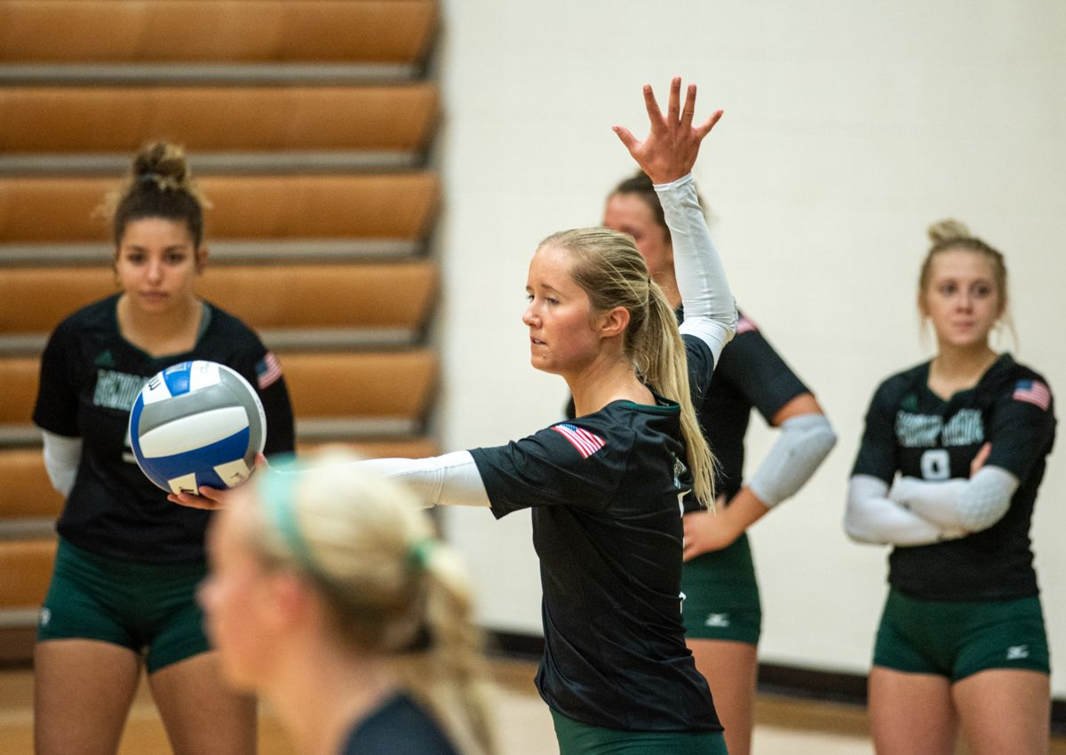 Beavers end season with 3-0 loss to No. 6 Golden Bears