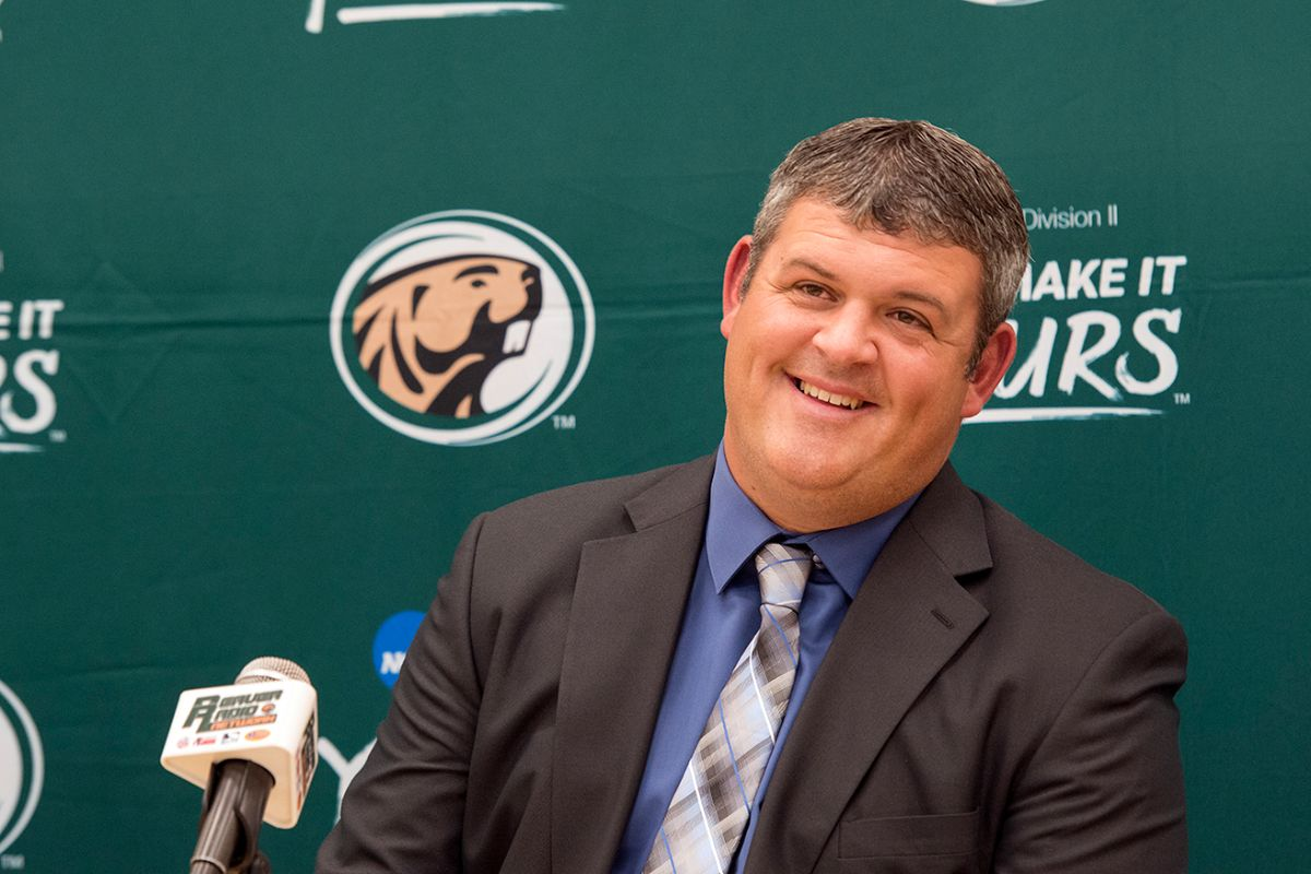 Bolte announces 23 additions to BSU on 2021 National Signing Day