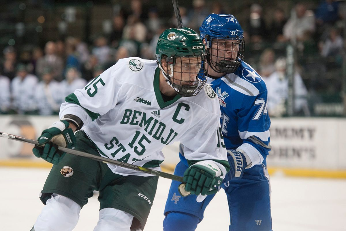 Combs and Heller double in 5-3 win at Princeton
