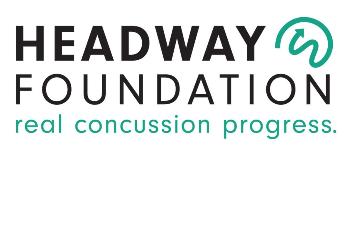 WCHA Partners with Headway Foundation for Concussion Awareness Weekend