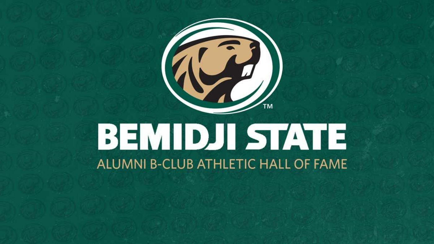Bemidji State announces 2021 Alumni B-Club/Athletic Hall of Fame inductees