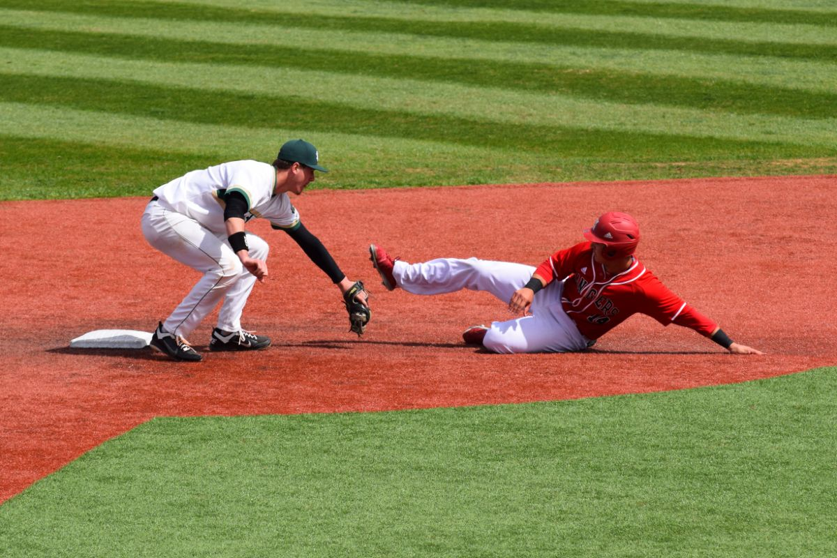 Bemidji State readies for second NSIC four-game road series