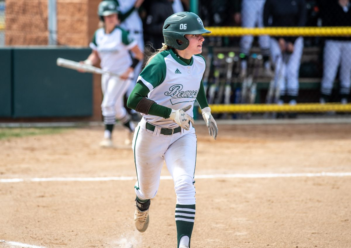 Burlingame selected in sixth round of ASBA draft