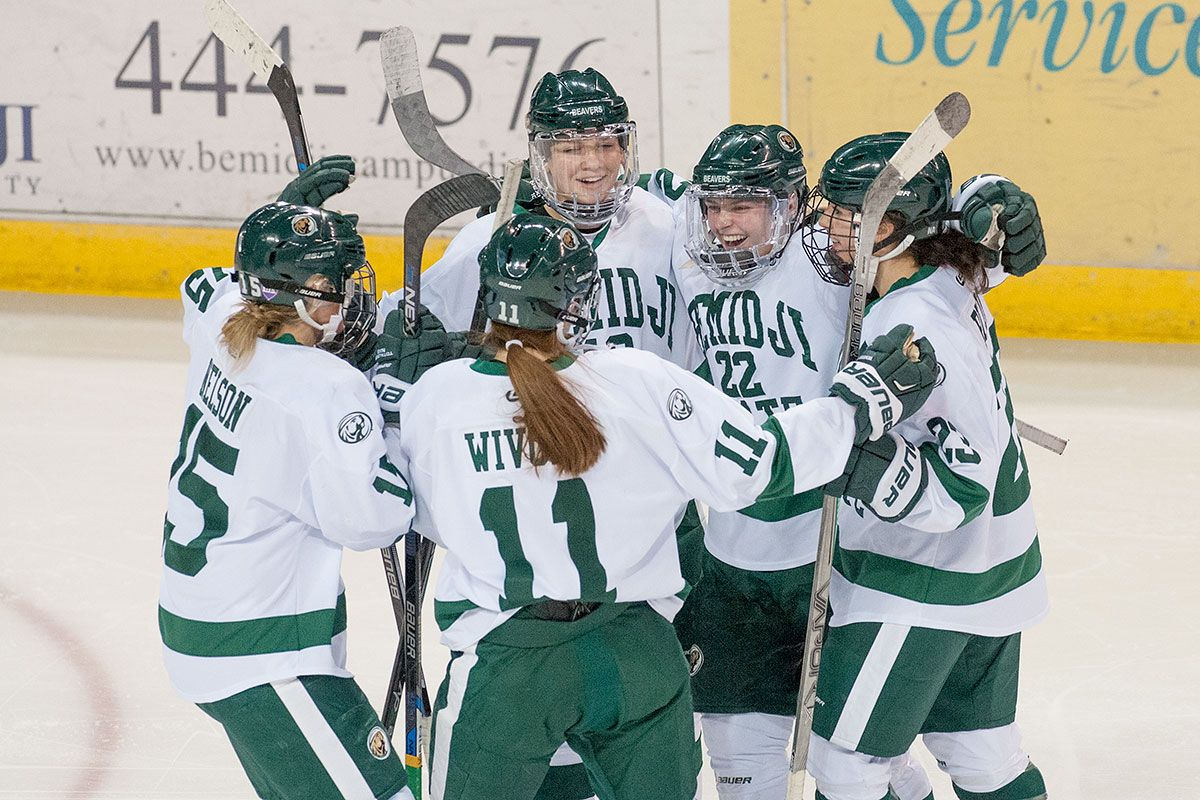 Bemidji State opens 2016-17 season at Syracuse