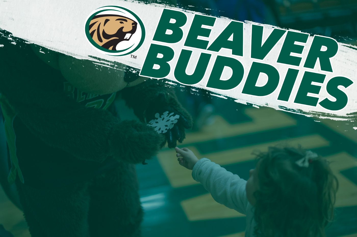 Beaver Men's Basketball releases Fall Beaver Buddies schedule