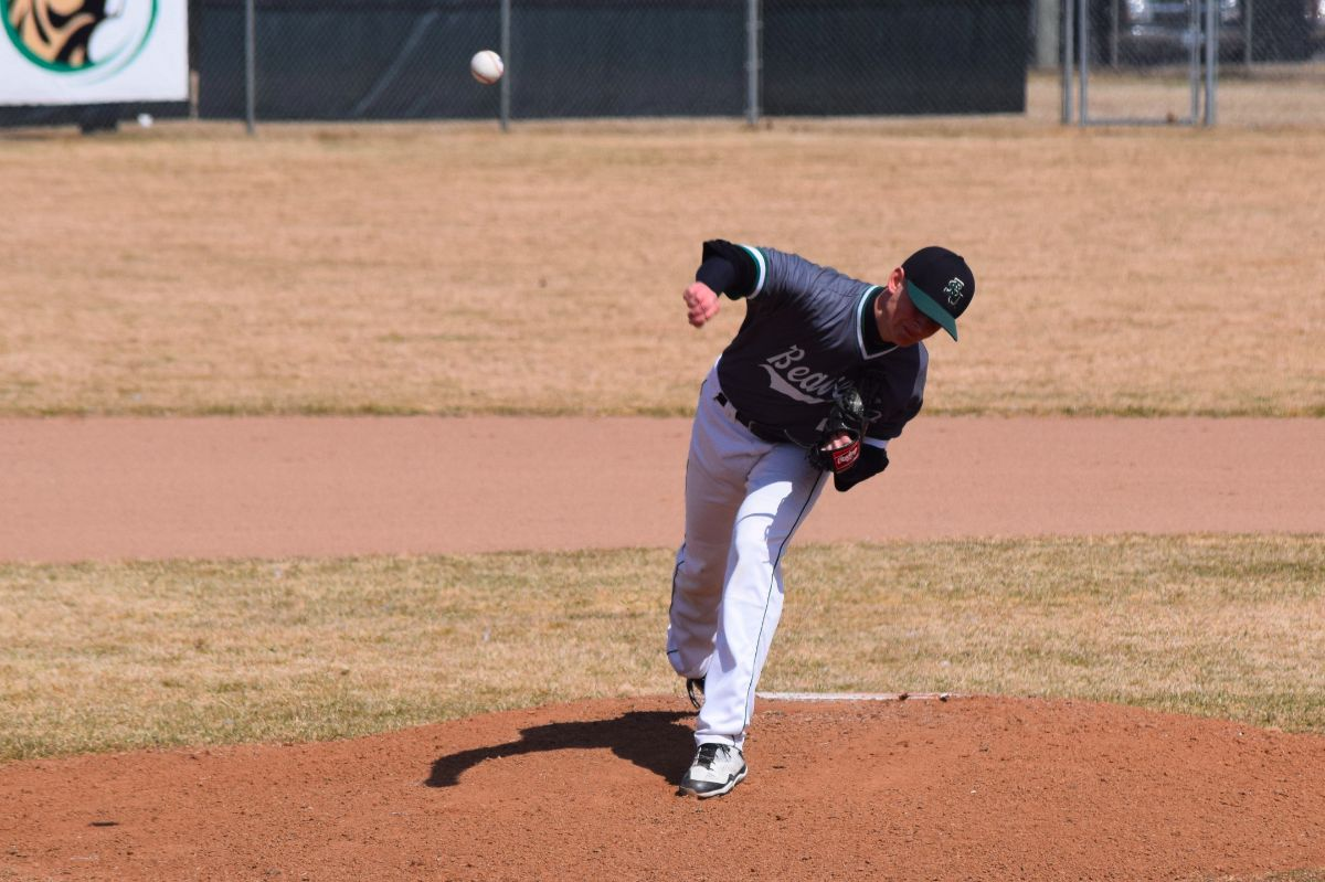 BSU aims to climb NSIC standings with home series versus MiSU and No. 19 MSU