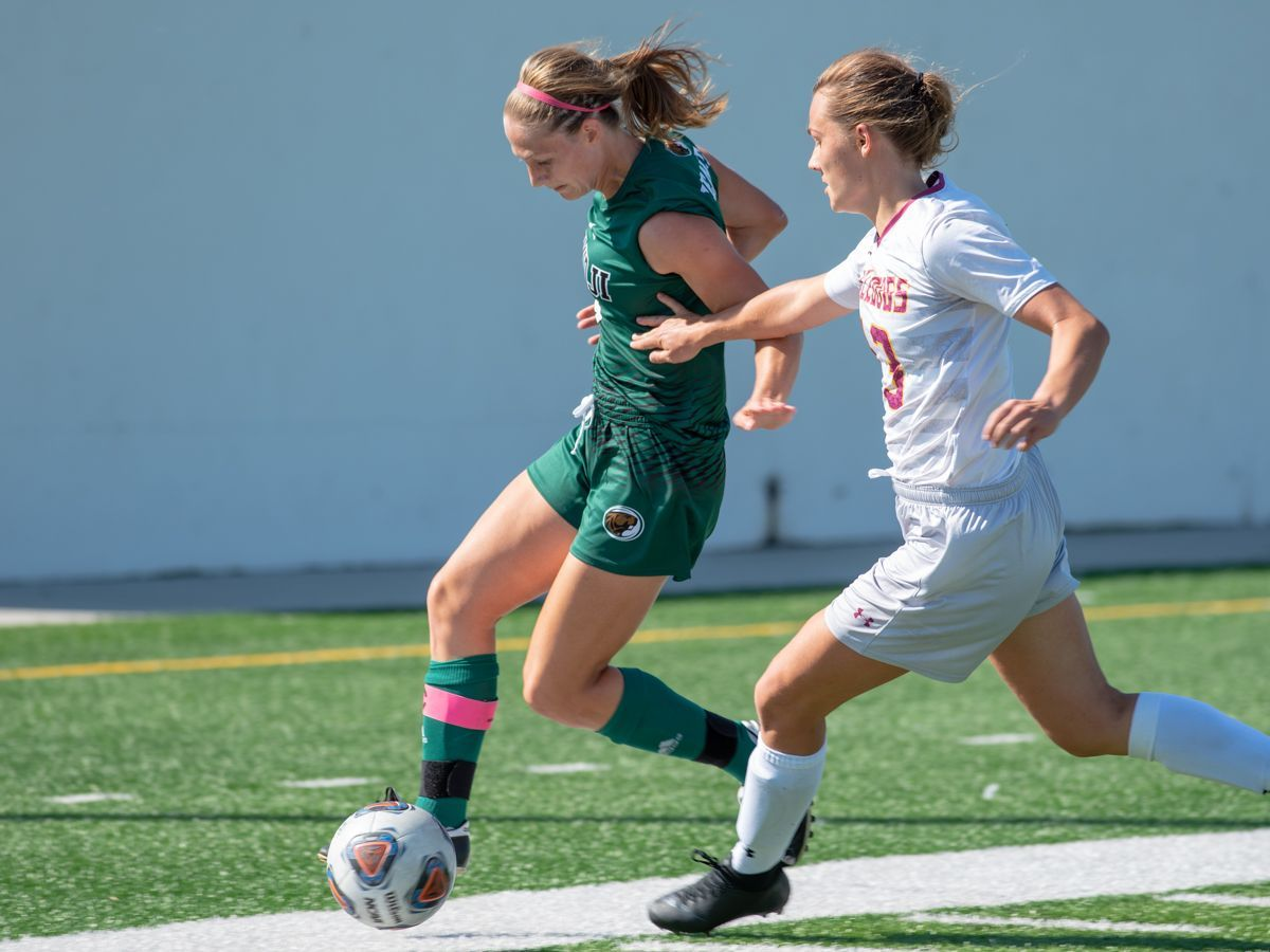 Bemidji State holds on to secure sixth straight win