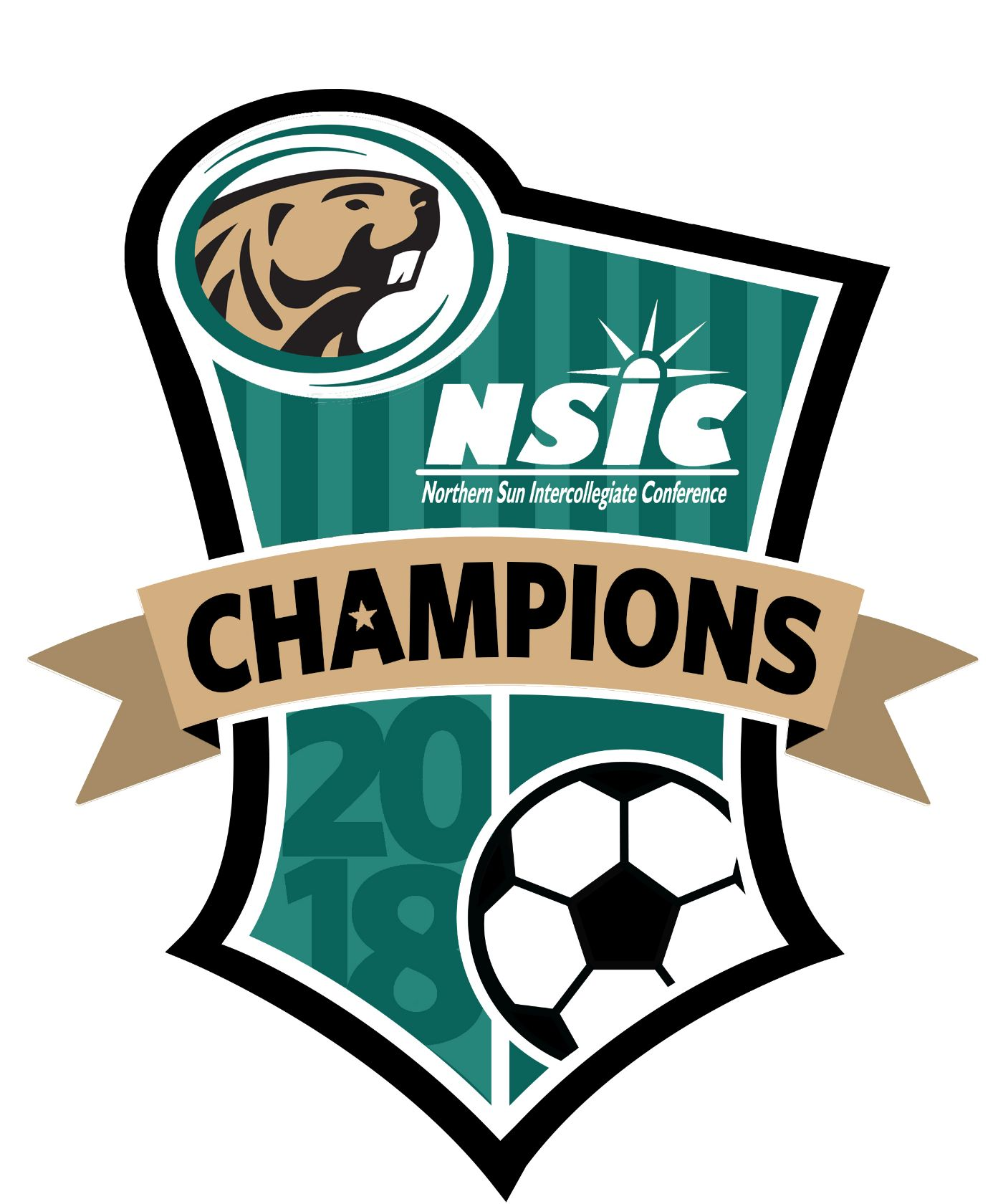 Bemidji State clinches as least a share of NSIC title with 4-0 win over MSU Moorhead