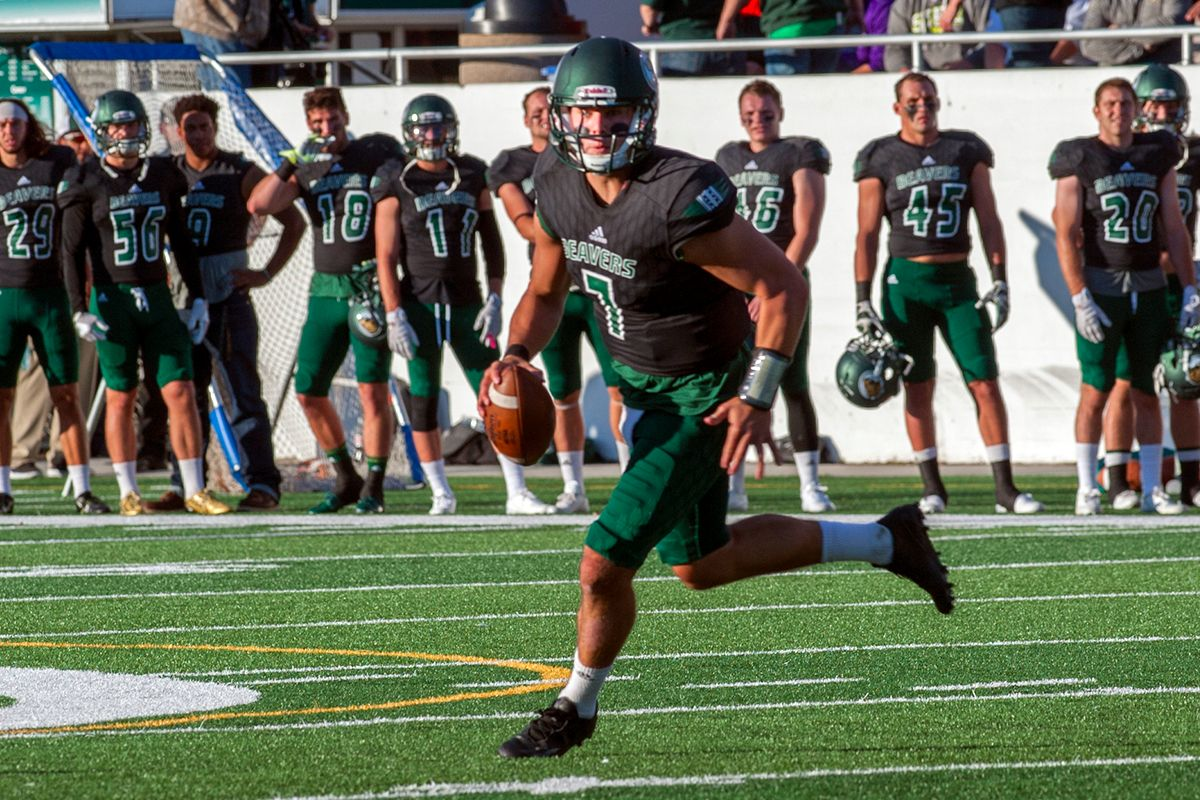 Bemidji State football closes road schedule with trip to St. Cloud State