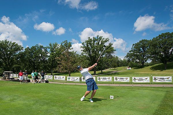 Galen Nagle Memorial golf outing set for July 15