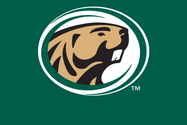 Students at the center of Bemidji State Athletics new broadcasting agreement