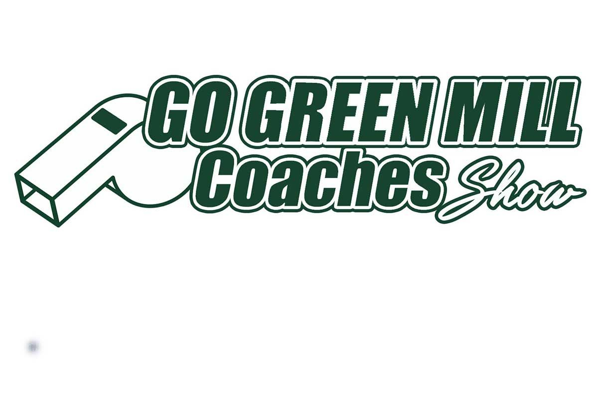 Beaver Radio Network launches 'Go Green Mill Coaches Show' tonight