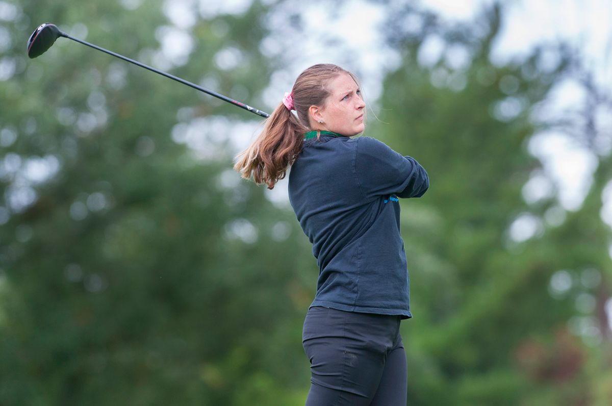 Wagner paces Beavers at SMSU Spring Invite