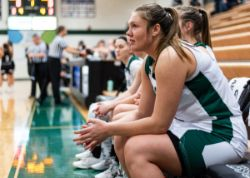 Women's Basketball Vs Souix Falls (01/31/20)
