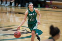 14WBB_Northern_0096_Lee