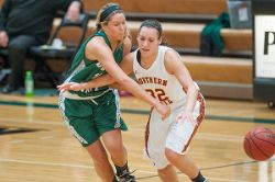 14WBB_Northern_0109_Youngblut