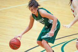 14WBB_Northern_0124_Lee