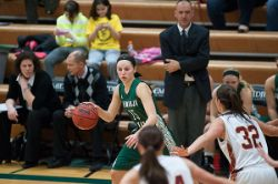 14WBB_Northern_0137_Sheley