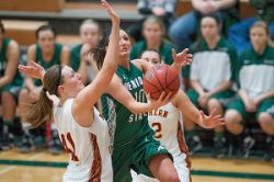14WBB_Northern_0170_Lee