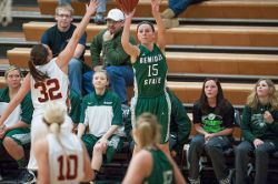 14WBB_Northern_0215_Sheley