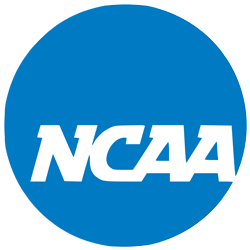 NCAA Tournament (Second Round)