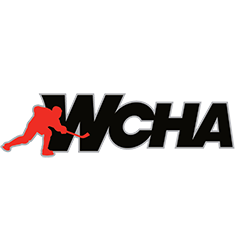 WCHA Quarterfinal-Game 1