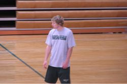 MBB Exposure Camp 6/16/10