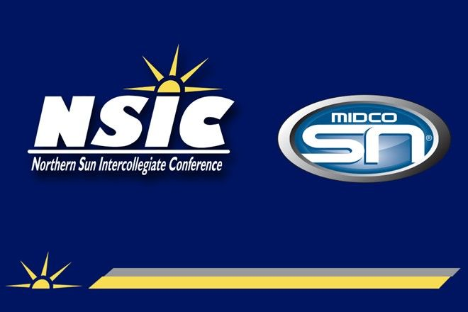 NSIC and MidcoSN extend partnership through 2018-19 season