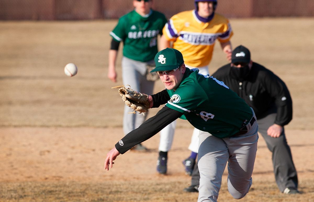 Bemidji State travels to Winona State for first conference road games