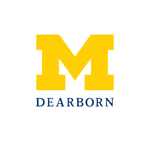vs Michigan-Dearborn