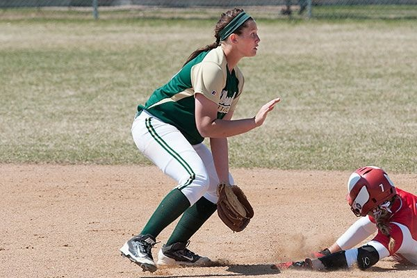 Bemidji State softball ready for home opener against U-Mary Tuesday