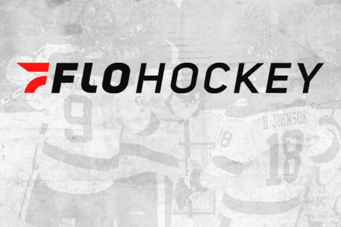 CCHA establishes multi-year streaming rights agreement with FloSports
