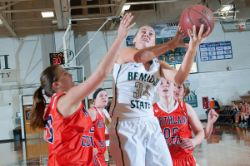 16WBB_Northland_0051_Rappe