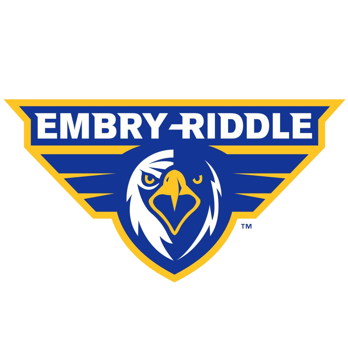 vs Embry-Riddle Aeronautical Invite - Day 1