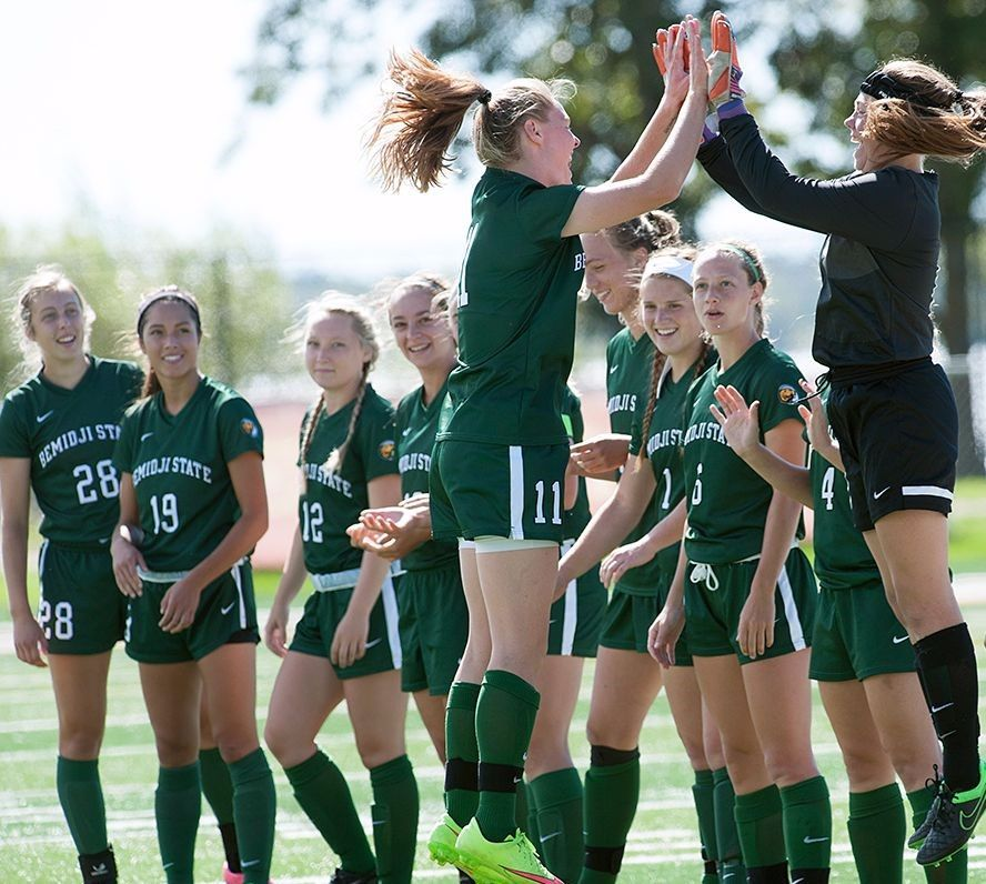 Beavers hit the road this weekend to jump back into conference play