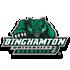 vs Binghamton