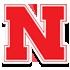 vs Nebraska