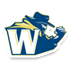vs NC Wesleyan